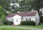 Foreclosed Home in Franklin 23851 CARRSVILLE HWY - Property ID: 4001739668