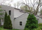 Foreclosed Home in Bloomington 47401 E THORNTON DR - Property ID: 4001743158