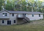 Foreclosed Home in Traverse City 49685 HOOSIER VALLEY RD - Property ID: 4001745350