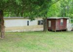 Foreclosed Home in Maysville 30558 SAGEFIELD CIR - Property ID: 4001760694