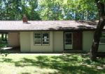 Foreclosed Home in Forsyth 65653 DICKENS CIR - Property ID: 4001783910