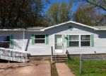 Foreclosed Home in Cloquet 55720 WHITE AVE - Property ID: 4001791784