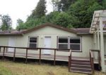 Foreclosed Home in Cathlamet 98612 RISK RD - Property ID: 4001793535