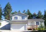 Foreclosed Home in Coeur D Alene 83815 W PARKHURST CT - Property ID: 4001794406