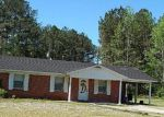 Foreclosed Home in Fulton 38843 NEW TEMPLE RD SW - Property ID: 4001798346