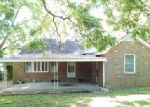 Foreclosed Home in Williamston 27892 WARREN ST - Property ID: 4001804932