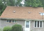 Foreclosed Home in Easton 56025 ELM ST - Property ID: 4001807100