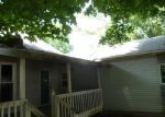 Foreclosed Home in Oakdale 62268 W MAIN ST - Property ID: 4001810164