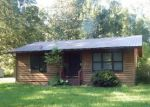 Foreclosed Home in Scottsboro 35769 WOODHAVEN ST - Property ID: 4001815883