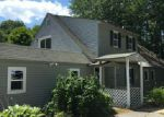 Foreclosed Home in Francestown 3043 CANDLEWOOD HILL RD - Property ID: 4001818943