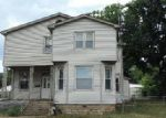 Foreclosed Home in Fredericktown 63645 W MAIN ST - Property ID: 4001821113
