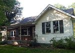 Foreclosed Home in Spruce Pine 28777 OAKDALE DR - Property ID: 4001866681