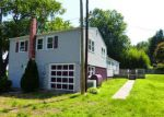 Foreclosed Home in Dover 19901 VOSHELLS MILL RD - Property ID: 4001875881
