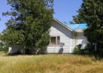 Foreclosed Home in Edmore 48829 W LAKE MONTCALM RD - Property ID: 4001881114
