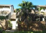 Foreclosed Home in Fort Lauderdale 33324 SW 82ND AVE - Property ID: 4001884184