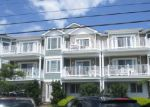 Foreclosed Home in Wildwood 08260 SURF AVE - Property ID: 4001892514