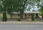Foreclosed Home in Kennewick 99336 W 1ST PL - Property ID: 4001909146