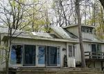 Foreclosed Home in Harbor Springs 49740 N LAMKIN RD - Property ID: 4001911794