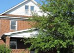 Foreclosed Home in Altoona 16602 LOGAN BLVD - Property ID: 4001918351
