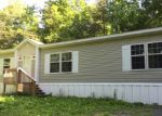 Foreclosed Home in Pigeon Forge 37863 DELLINGER HOLLOW RD - Property ID: 4001939376