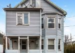 Foreclosed Home in Hamden 06517 AUGUR ST - Property ID: 4001941117