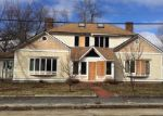 Foreclosed Home in Fitchburg 1420 KING ST - Property ID: 4001942891