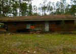 Foreclosed Home in Ridgeland 29936 LANGFORDVILLE RD - Property ID: 4001956906