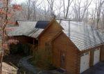 Foreclosed Home in Brevard 28712 AYUGIDV CT - Property ID: 4001963464
