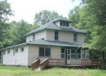 Foreclosed Home in Spooner 54801 HIGHWAY 70 - Property ID: 4001965659