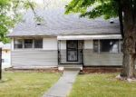 Foreclosed Home in Flint 48504 BROWNELL BLVD - Property ID: 4001979224