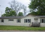 Foreclosed Home in Scott City 63780 E CHERRY ST - Property ID: 4001992819