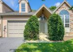 Foreclosed Home in Lancaster 17601 GREENVIEW DR - Property ID: 4001995436