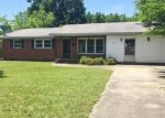 Foreclosed Home in Rock Hill 29730 BRIARCLIFF RD - Property ID: 4002005963
