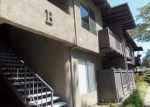 Foreclosed Home in Santa Ana 92701 CABRILLO PARK DR - Property ID: 4002029153