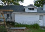 Foreclosed Home in Shady Side 20764 JUNIPER ST - Property ID: 4002036612