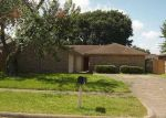 Foreclosed Home in La Porte 77571 HILLRIDGE RD - Property ID: 4002073844