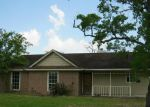 Foreclosed Home in Alvin 77511 F A A RD - Property ID: 4002075143