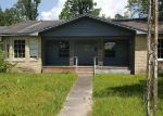 Foreclosed Home in Cleveland 77327 PLUM GROVE RD - Property ID: 4002079532