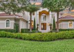 Foreclosed Home in Ponte Vedra Beach 32082 NEWPORT LN - Property ID: 4002101425