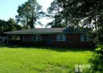 Foreclosed Home in Waycross 31503 BENNY ST - Property ID: 4002114119