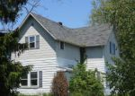Foreclosed Home in Muncie 47302 E INLOW SPRINGS RD - Property ID: 4002136467