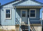 Foreclosed Home in Wildwood 08260 W GLENWOOD AVE - Property ID: 4002239837