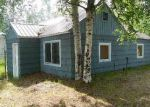 Foreclosed Home in Fairbanks 99701 EIELSON ST - Property ID: 4002263480