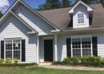 Foreclosed Home in Birmingham 35215 HIDDEN COVE CIR - Property ID: 4002268290