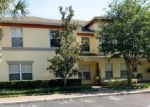 Foreclosed Home in Saint Petersburg 33705 COQUINA BAY DR - Property ID: 4002269610