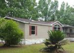 Foreclosed Home in Chiefland 32626 SW 5TH ST - Property ID: 4002272679