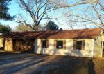 Foreclosed Home in Thorsby 35171 MICHIGAN AVE - Property ID: 4002275298
