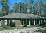 Foreclosed Home in Marbury 36051 COUNTY ROAD 63 - Property ID: 4002278814