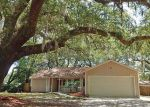 Foreclosed Home in Jacksonville 32244 CROSS TIMBERS DR W - Property ID: 4002283633