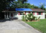 Foreclosed Home in Jacksonville 32208 TARLETON RD - Property ID: 4002290634